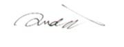 qm-signature1372922128